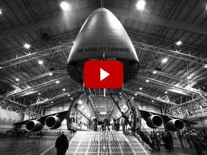 img_aeronautica