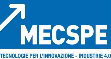 MECSPE – Technologies for innovation