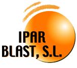 iperblast
