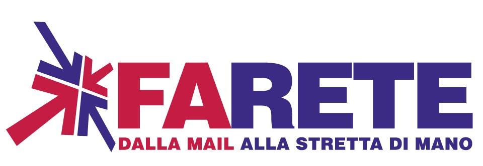 FARETE - Meeting delle imprese a Bologna