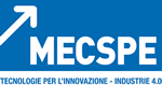 MECSPE – FAIR FOR THE MANUFACTURING INDUSTRY