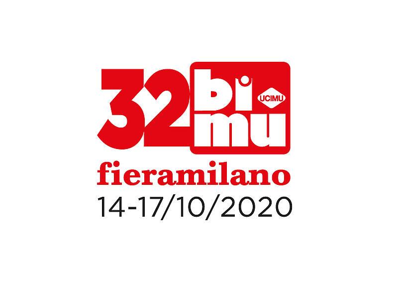 See you at Bimu in Milan